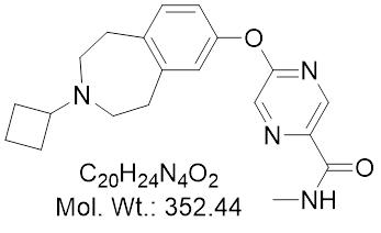 GLXC-21629