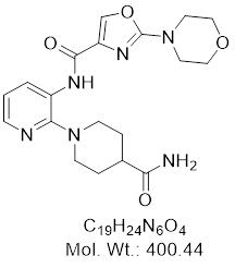 GLXC-21632