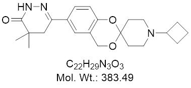 GLXC-21635