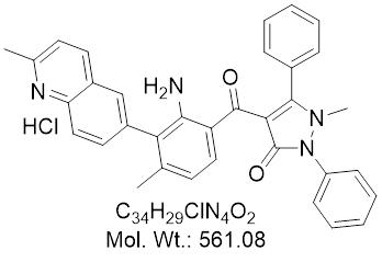 GLXC-21637