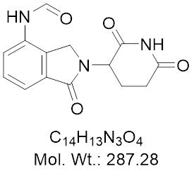 GLXC-21638