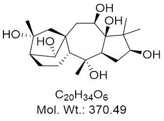 GLXC-21639