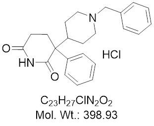 GLXC-21643