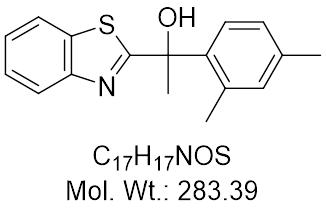GLXC-21644
