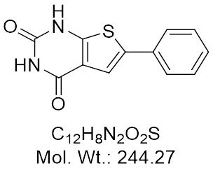 GLXC-21647