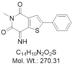 GLXC-21648