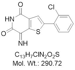 GLXC-21650