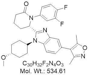 GLXC-21653