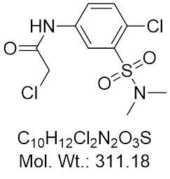 GLXC-21654