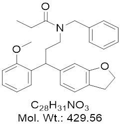 GLXC-21655