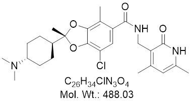 GLXC-21656