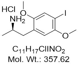 GLXC-21658
