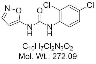 GLXC-21664