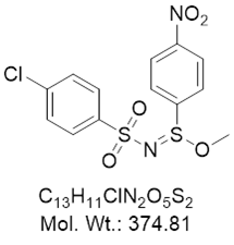 GLXC-21668