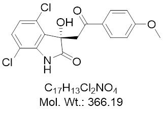 GLXC-21669