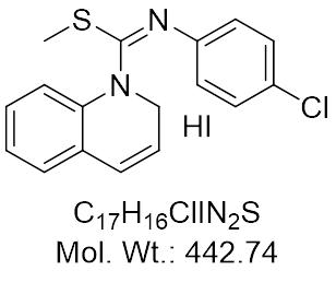 GLXC-21683