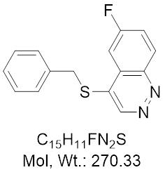 GLXC-21684