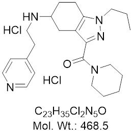 GLXC-21687