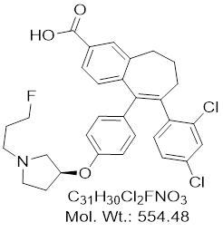 GLXC-21690