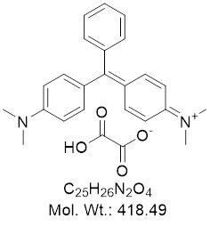GLXC-21697