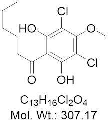 GLXC-21702