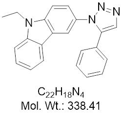 GLXC-21706