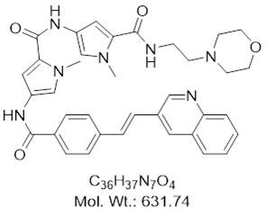 GLXC-21707