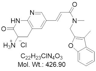 GLXC-21709