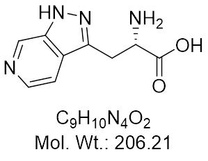 GLXC-21714