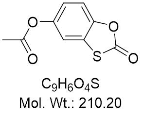GLXC-21717