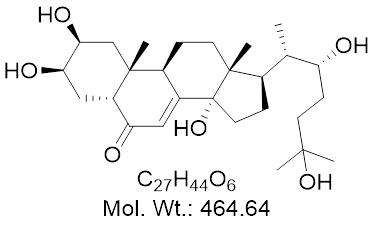 GLXC-21718