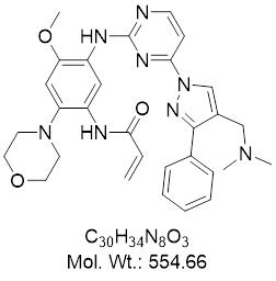 GLXC-21722