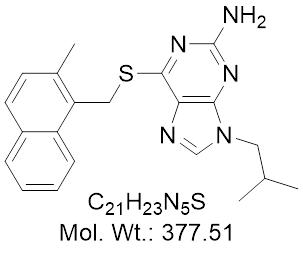 GLXC-21723