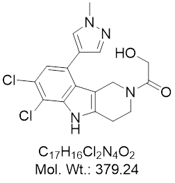 GLXC-21726