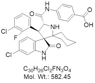 GLXC-21728