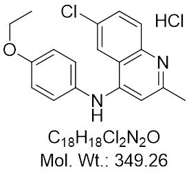 GLXC-21733