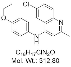 GLXC-21734