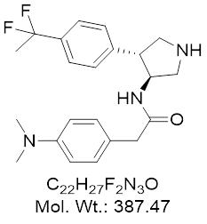 GLXC-21739