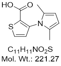 GLXC-21740