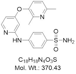 GLXC-21745