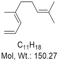 GLXC-21749