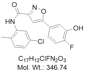GLXC-21752