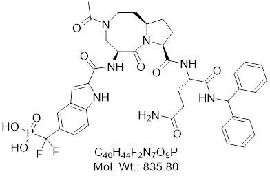 GLXC-21754