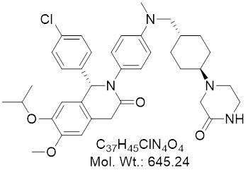 GLXC-21757