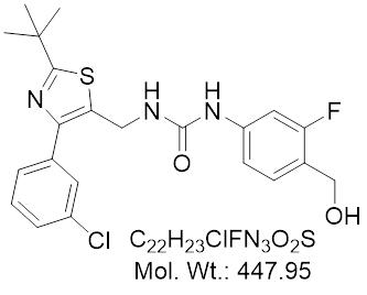 GLXC-21771