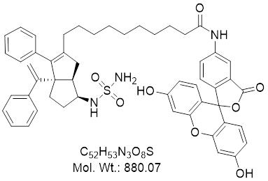 GLXC-21773