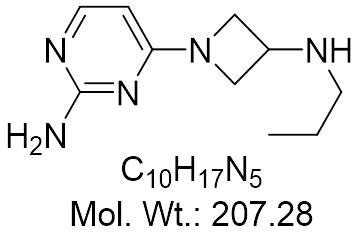 GLXC-21774
