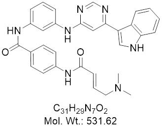 GLXC-21781