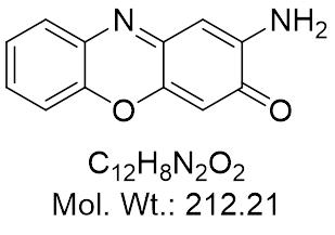 GLXC-21784