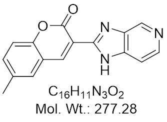 GLXC-21785